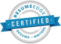 certified resume templates